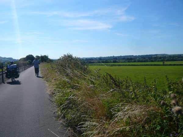 Railway-Path,-Bristol--(2)