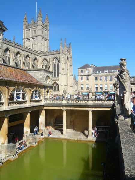 Roman-Bath-(2)