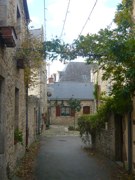 Ruelle,-la-Roche-Bernard-(2)
