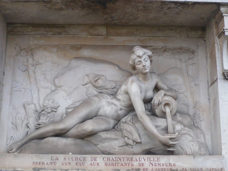 Sculpture-La-Source-de-Chai
