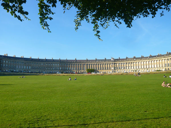 The-Royal-Crescent,-Bath-(3)