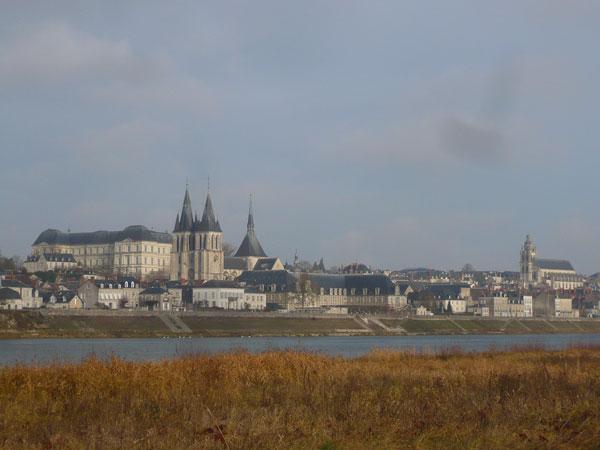Vue-sur-Blois-depuis-les-Bords-de-Loire--(3)