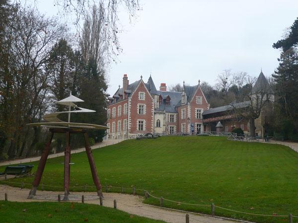 château-du-Clos-Lucé,-Amboise-(2)