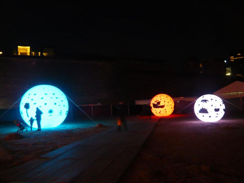 BrightBrussels-Festival,-Qu