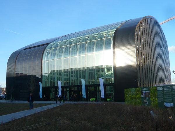 Bruxelles-Environnement,-To