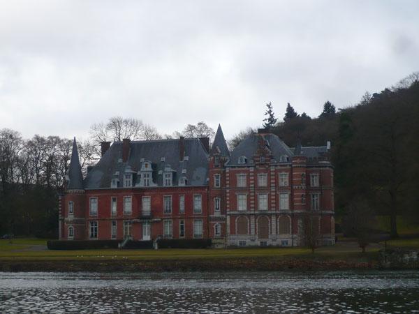 Château-de-Dave,-Namur