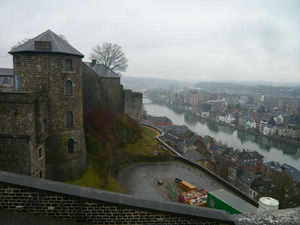 Citadelle,-Namur-(4)