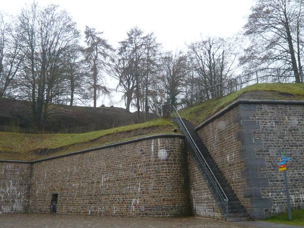 Citadelle,-Namur-(6)