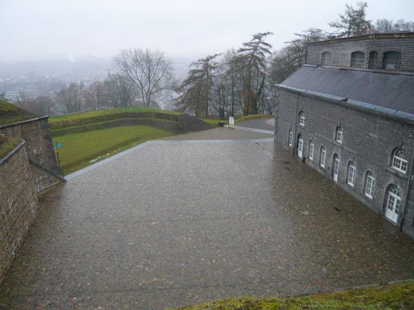 Citadelle,-Namur-(7)