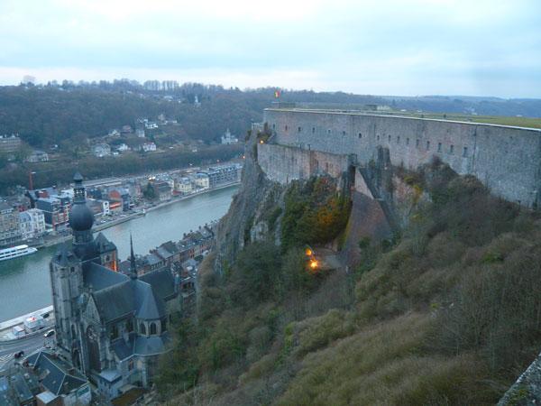 Citadelle-de-Dinant-(2)