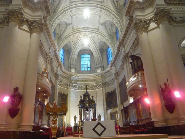 Coeur,-Cathédrale-St-Aubain