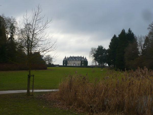 Domaine-de-Solvay,-La-Hulpe