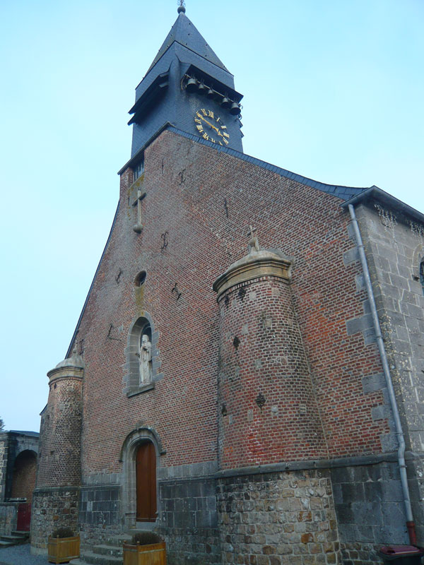 Eglise,-Liessies-(1)