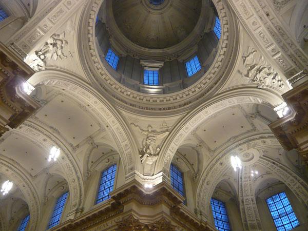 Intérieur,-Cathédrale-St-Au