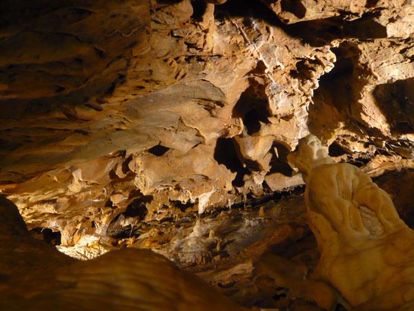 Intérieur-GrotteLa-Merveill