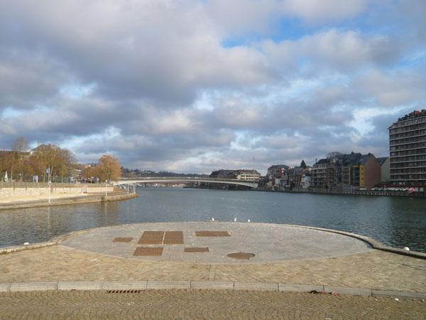 La-Confluence,-Namur