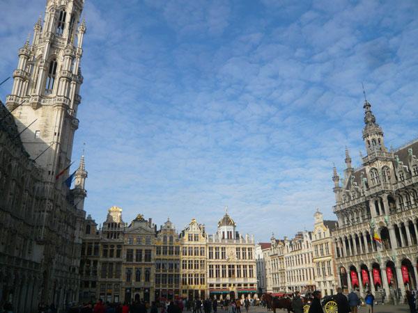La-Grand-Place,-Bruxelles-(