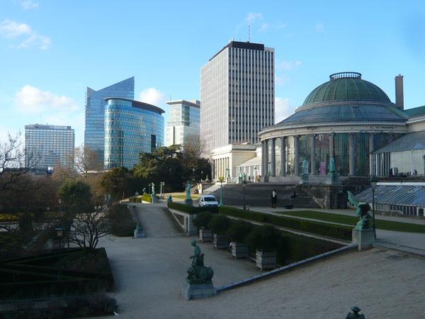 Le-Botanique,-Bruxelles-(1)