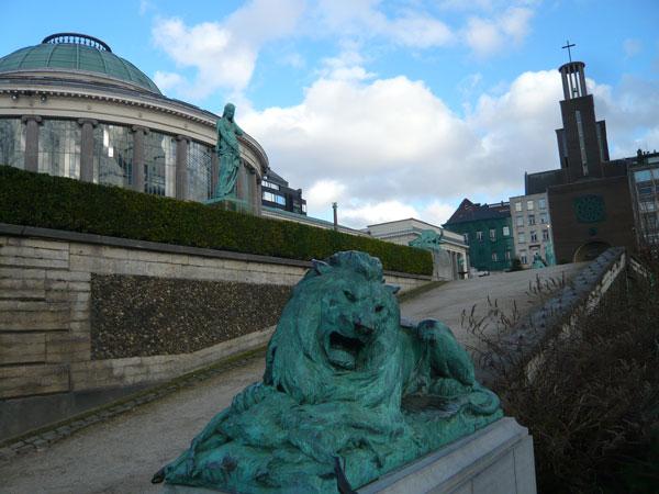 Le-Botanique,-Bruxelles-(4)
