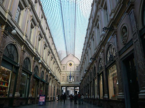 Les-Galeries-Royales-Saint-