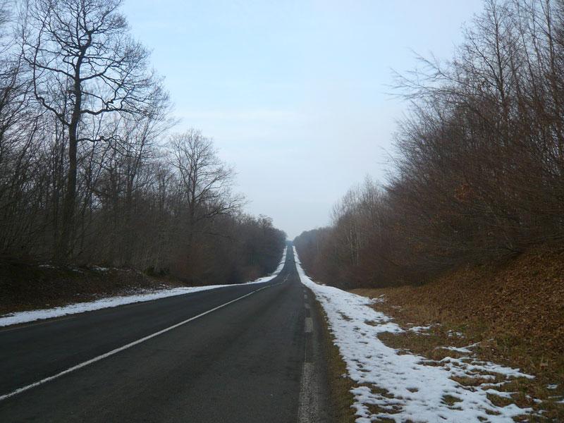 Ligne-Droite,-D963