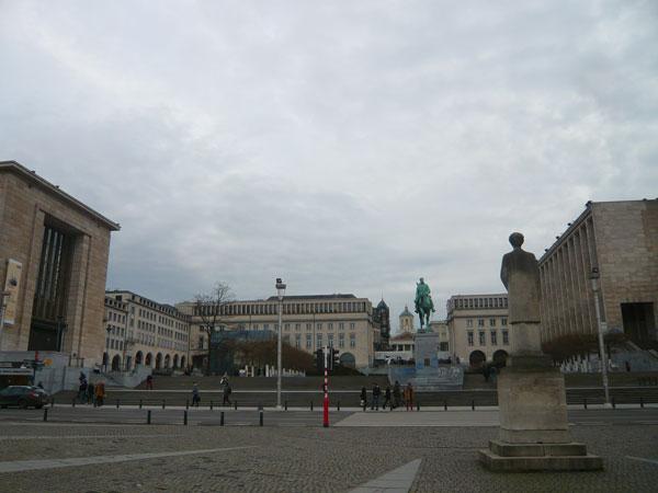 Mont-des-Arts,-Bruxelles-(2