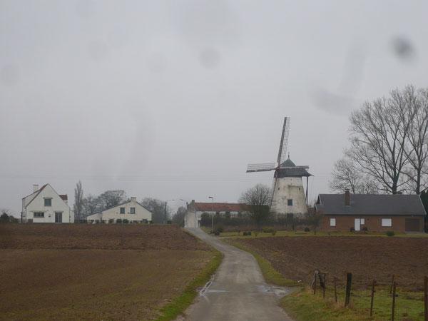 Moulin-à-vent,-Gembloux-(2)
