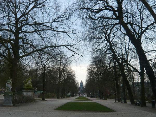 Parc-de-Bruxelles-(3)