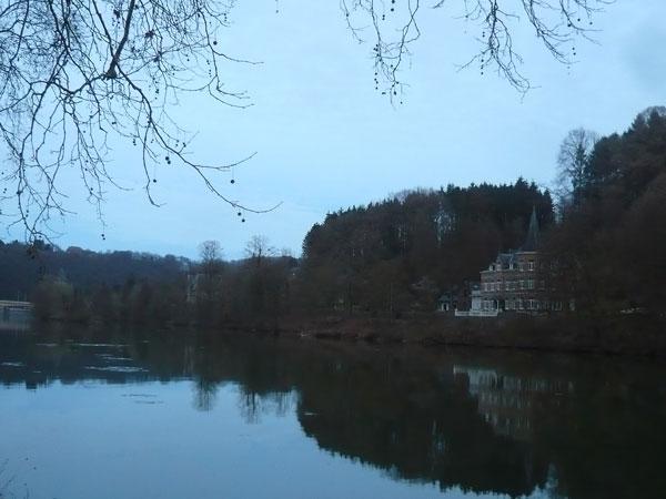 Paysage-vallée-de-la-Meuse,