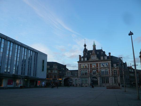 Place-d'Armes,-Namur