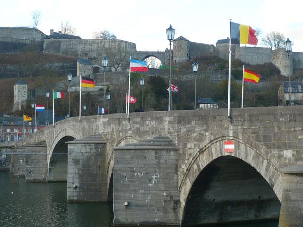 Pont-de-Jambes,-Namur