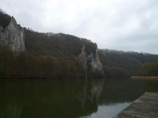 Vallée-de-la-Meuse,-environ