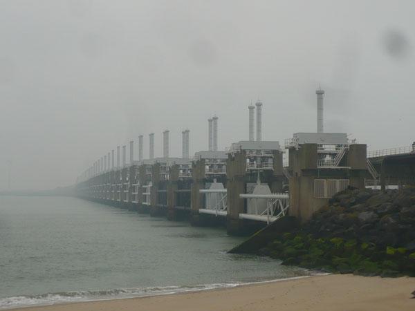 Barrage-de-l'Escaut-Orienta
