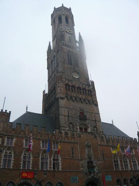 Beffroi,-Bruges-(2)
