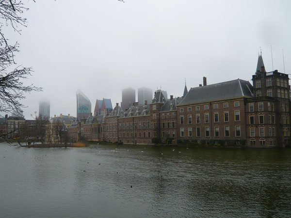 Binnenhof,-La-Haye-(14)