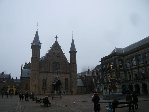 Binnenhof,-La-Haye-(15)