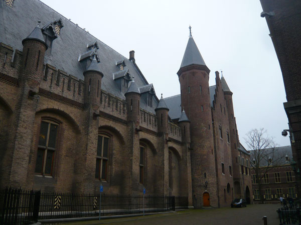 Binnenhof,-La-Haye-(20)