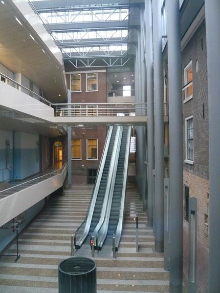 Binnenhof,-La-Haye-(21)