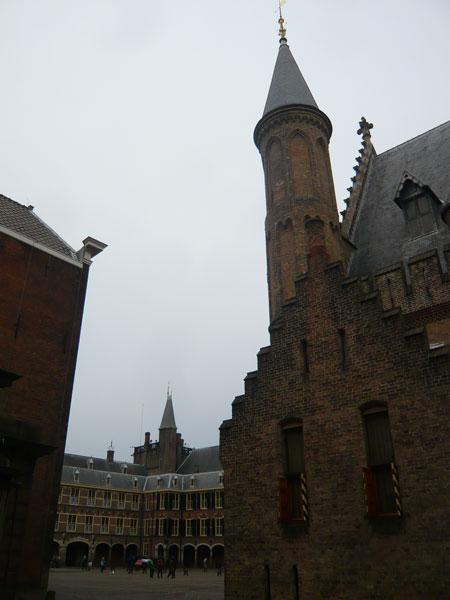 Binnenhof,-La-Haye-(22)