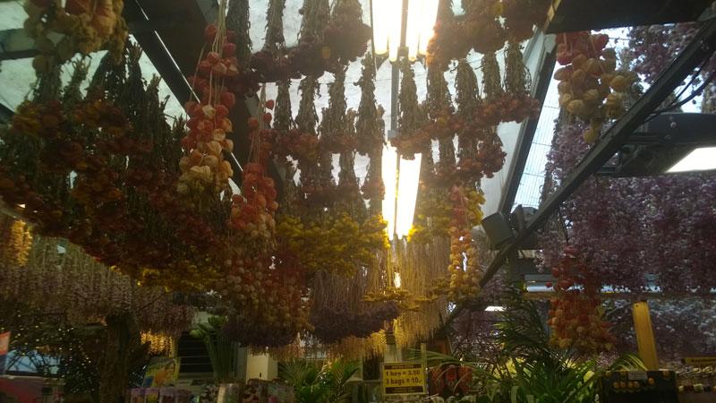 Bloenmarkt-marché-aux-fleur