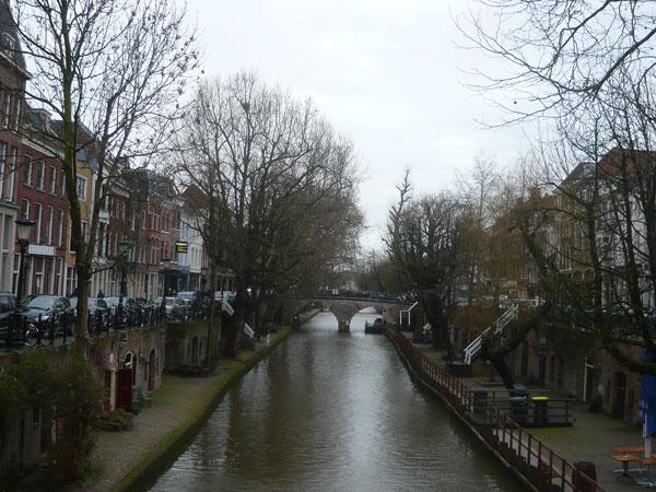 Canal,-Oude-Gracht-aan-de-W