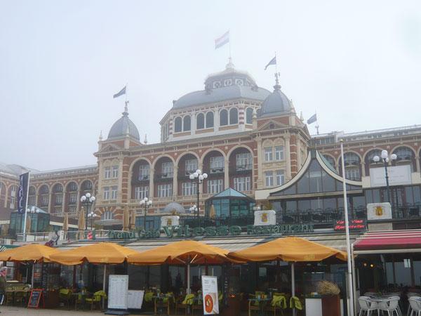 Casino,-Scheveningen