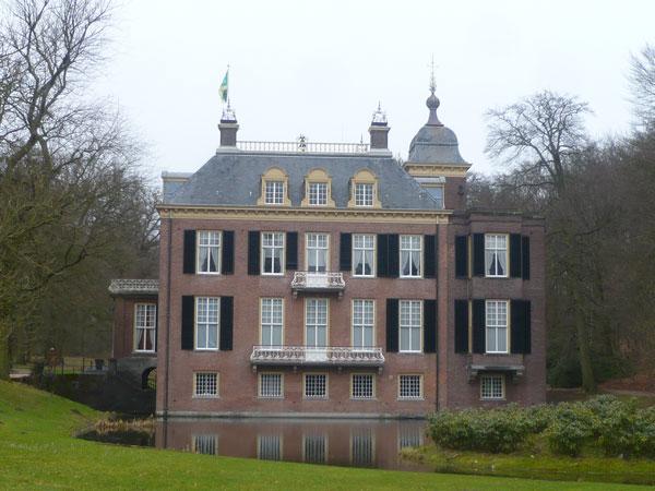 Château-de-Zypendaal,-Arnhe
