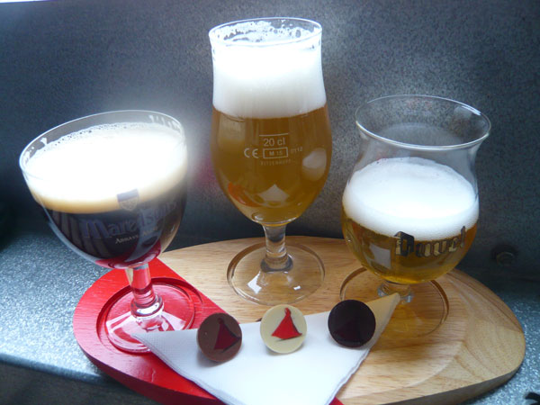 Dégustation-bières,-Histori