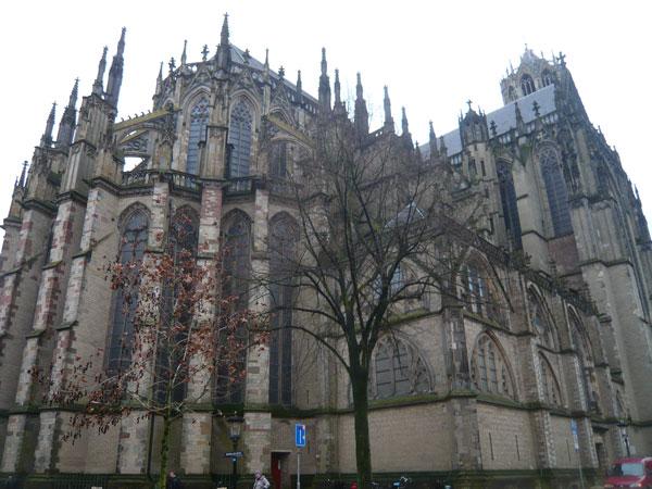Domkerk,-Utrecht-(2)