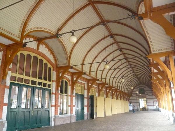 Ecuries,-Palais-de-Het-Loo-