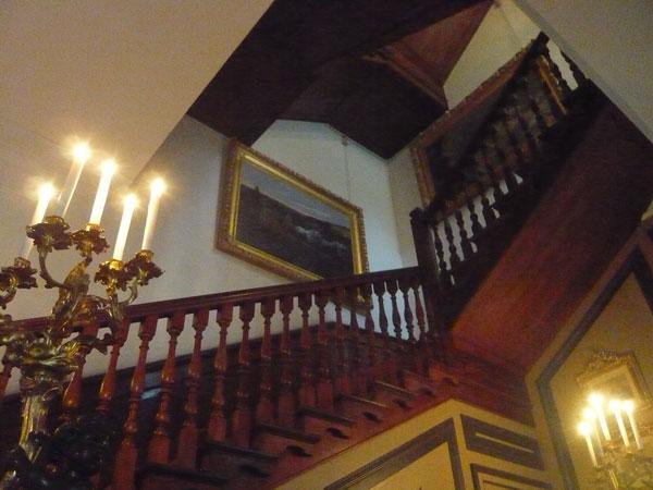 Escalier-d'honneur,-Palais-