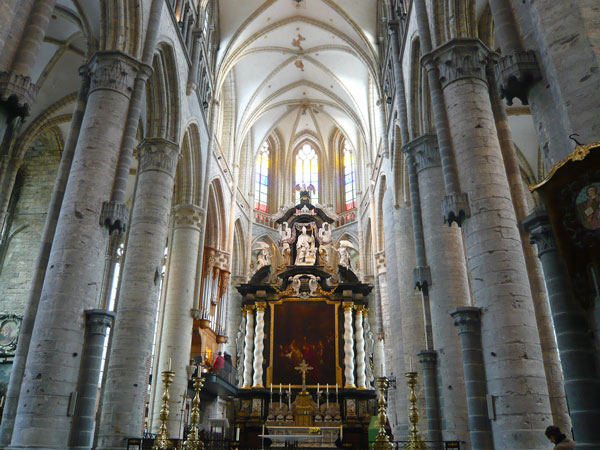 Intérieur-église-St-nicolas