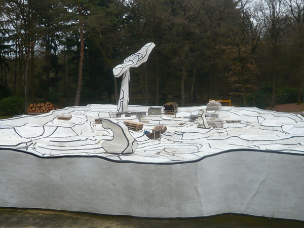 Jardin-d'émail,-Jean-Dubuff