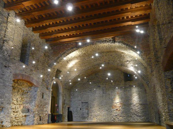 La-grande-Salle,-Château-de